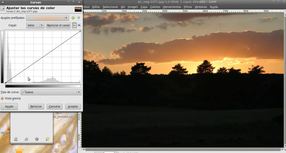 Free download fotobearbeitungsprogramm chip 95
