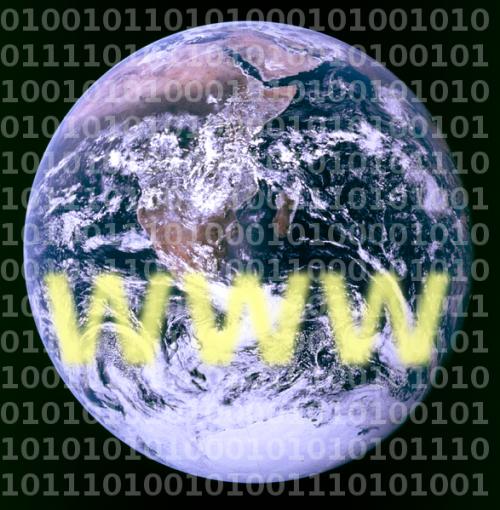 Planeta Internet