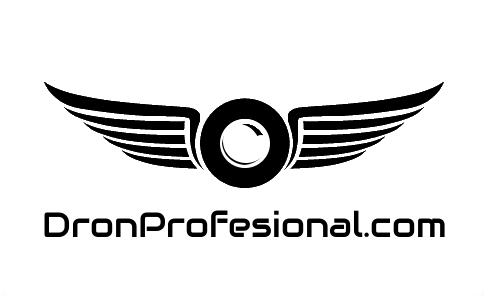 dronprofesional.com