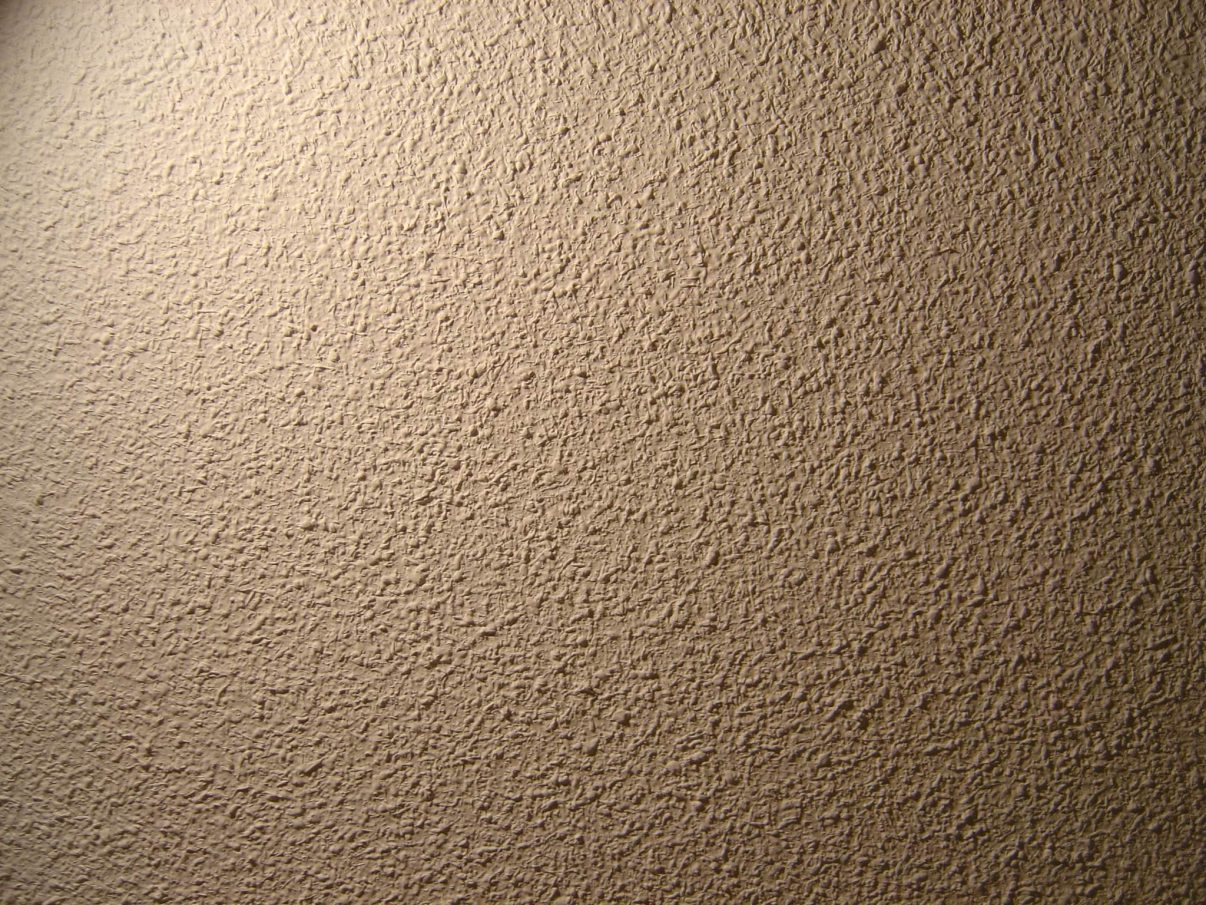 Recursos para photoshop texturas taringa for Textura de pared